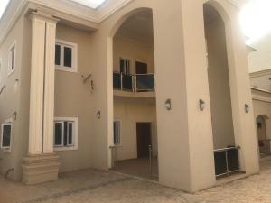 5 bedroom Detached Duplex House for sale Near Sunnyvale Dakwo Abuja