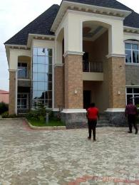 5 bedroom Detached Duplex House for rent Abuja Central Area Phase 1 Abuja