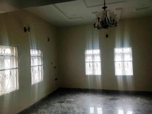5 bedroom Detached Duplex for sale Gwarinpa Gwarinpa Abuja