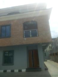 5 bedroom Semi Detached Duplex House for rent Mojisola Onikoyi  Mojisola Onikoyi Estate Ikoyi Lagos