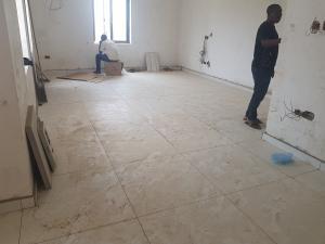 5 bedroom Terraced Duplex House for rent Jahi Naval Quarters Jahi Abuja