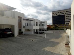 5 bedroom Terraced Duplex House for sale Utako Utako Abuja