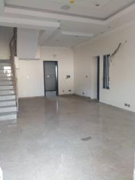 5 bedroom Terraced Duplex House for rent - Magodo GRA Phase 2 Kosofe/Ikosi Lagos