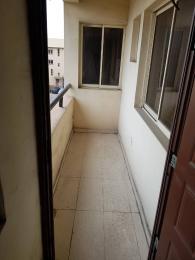 5 bedroom House for sale Baba Omolaja Estate Charlie Boy Phase 1 Gbagada Lagos