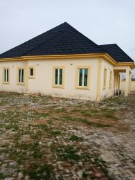 5 bedroom Detached Bungalow House for sale Makogi Magboro Obafemi Owode Ogun