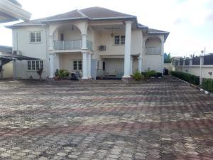 Detached Duplex House for sale NEW LONDON Baruwa Ipaja Lagos