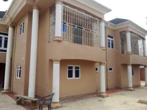 5 bedroom Detached Bungalow House for rent Abak road Uyo Akwa Ibom