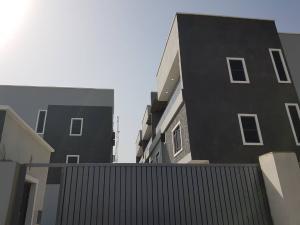 5 bedroom Terraced Duplex House for sale Right side lekki phase one lekki Lagos  Lekki Phase 1 Lekki Lagos