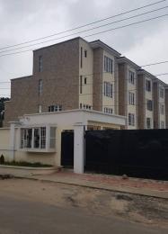 5 bedroom Flat / Apartment for sale Ikeja Gra Ikeja GRA Ikeja Lagos