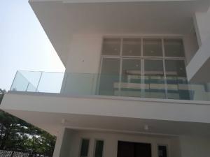 5 bedroom House for sale - Banana Island Ikoyi Lagos