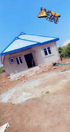 5 bedroom Detached Bungalow House for sale Adamo Ikorodu Ikorodu Lagos