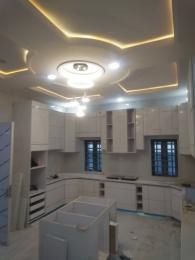 5 bedroom Detached Duplex House for sale In private close Off Agidingbi Ikeja  Omole phase 1 Ojodu Lagos