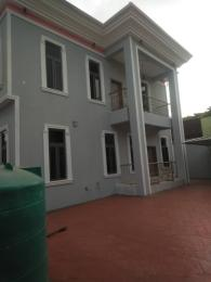 5 bedroom Detached Duplex House for sale  Omole. Phase. 1. Agidingbi. Alausa. Ikeja  Agidingbi Ikeja Lagos