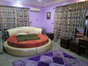 5 bedroom Detached Bungalow House for sale Kurudu barack Kurudu Abuja