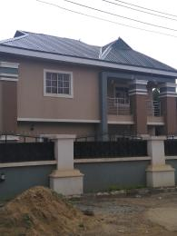 5 bedroom Detached Duplex House for sale Close to Polaris bank Life Camp Abuja