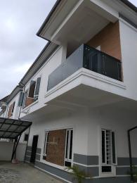 5 bedroom Detached Duplex House for sale Located At Agungi Lekki Lagos Nigeria  Agungi Lekki Lagos