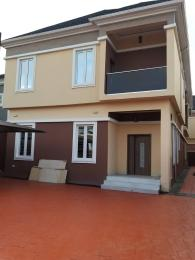 5 bedroom Detached Duplex House for sale Located At Omole phase2,  Lagos Mainland Lagos Nigeria  Omole phase 2 Ojodu Lagos