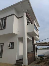 5 bedroom Detached Duplex House for rent Located In Lekki County Homes Ikota Lekki Lagos Nigeria  Ikota Lekki Lagos