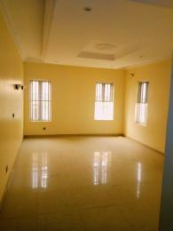 5 bedroom Detached Duplex House for sale Omole ph2 Ojodu Lagos Omole phase 2 Ojodu Lagos