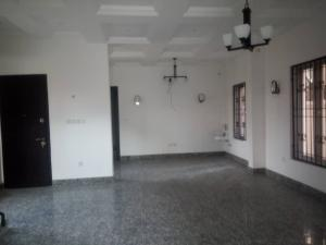 Detached Duplex House for rent Parkview Estate Ikoyi Lagos
