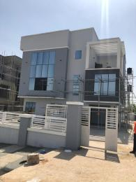 5 bedroom Detached Duplex House for sale Kuje Abuja