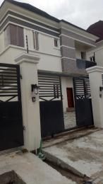 5 bedroom House for sale Off Chevron Drive  chevron Lekki Lagos