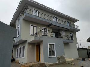 5 bedroom Detached Duplex House for sale Park view Parkview Estate Ikoyi Lagos