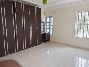 5 bedroom Detached Duplex for sale Omole Ojodu Lagos