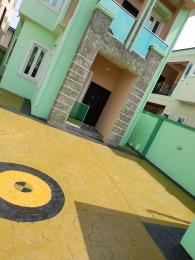 5 bedroom Detached Duplex House for sale Mini estate Omole phase 1 Ojodu Lagos