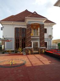 6 bedroom House for sale Play learn road,GRA Asaba Asaba Delta