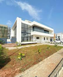 5 bedroom Detached Duplex for sale Ikoyi Ikoyi Lagos