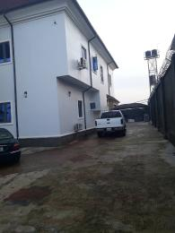 5 bedroom Detached Duplex House for sale Man global estate, idu Idu Abuja