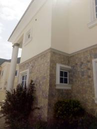 5 bedroom Terraced Duplex House for sale Gwarinpa Abuja
