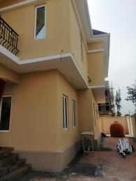 5 bedroom House for sale Off Emanuel Keshy Magodo GRA Phase 2 Kosofe/Ikosi Lagos