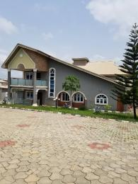 5 bedroom House for sale Oluyole estate Oluyole Estate Ibadan Oyo