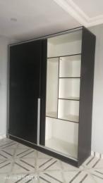 5 bedroom Detached Duplex House for rent Olayemi Adelabu Surulere Lagos