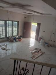 5 bedroom Semi Detached Duplex for rent Carlton Gate Estate Akobo Ibadan Akobo Ibadan Oyo