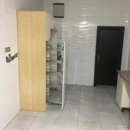 5 bedroom Detached Duplex House for sale 36,Ibrahim eletu way Osapa london Lekki Lagos