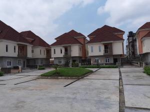 5 bedroom House for sale - Ikeja GRA Ikeja Lagos