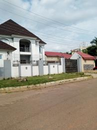 5 bedroom Detached Duplex House for rent Wuse zone5 Wuse 1 Abuja