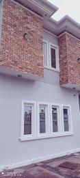 5 bedroom Detached Duplex for sale Waheed Eletu Way Osapa London, Lekki Osapa london Lekki Lagos