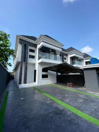 5 bedroom Detached Duplex House for sale Lekki Phase 1, Lagos  Lekki Phase 1 Lekki Lagos