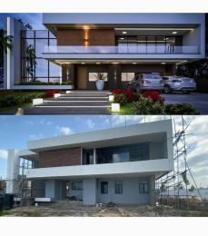 5 bedroom House for sale Ikoyi S.W Ikoyi Lagos
