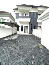 5 bedroom Blocks of Flats for rent Eletu Way Osapa london Lekki Lagos