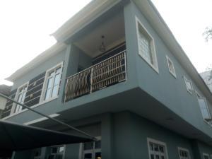 5 bedroom Detached Duplex House for rent Bera Estate, Chevron Drive chevron Lekki Lagos