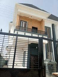 5 bedroom House for sale Agungi Agungi Lekki Lagos
