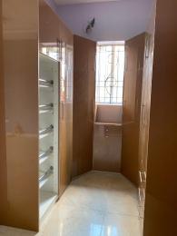 6 bedroom Detached Duplex for rent Off Adeniyi Jones Ikeja Adeniyi Jones Ikeja Lagos