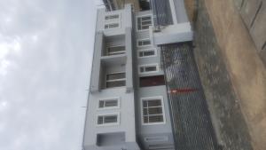5 bedroom House for rent Royal Garden Estate Abraham adesanya estate Ajah Lagos