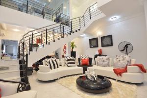 5 bedroom House for sale ATLANTIC VIEW ESTATE  chevron Lekki Lagos