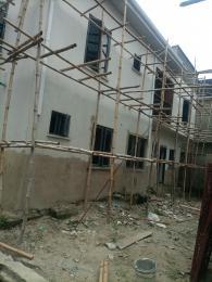 5 bedroom House for sale   Ogudu Ogudu Lagos